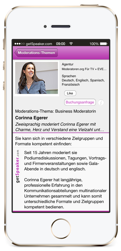 Business-Moderatorin-Corinna-Egerer