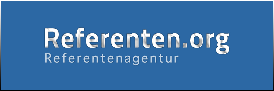 Referentenagentur